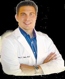 Dr_Tabor